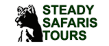 uganda safaris, uganda tours, african tours, steady safaris